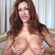 Latin Puta Bellaca Phone Sex with Sexy Valeria